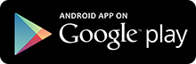 Android_app_on_google_play